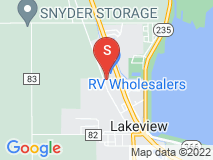 RV Wholesalers