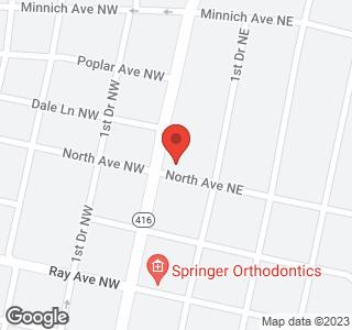 405 North Broadway