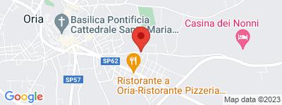 Multisala Salerno
