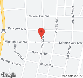 227 Minnich Ave Northwest