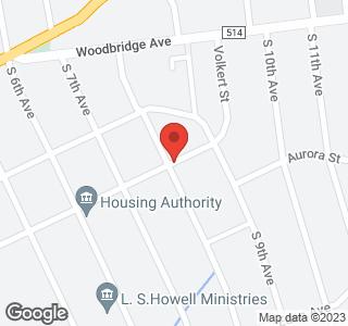 810 Benner Street