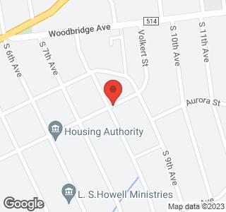 812 Benner Street