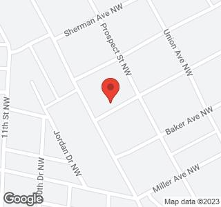 869 Orchard Ave Northwest