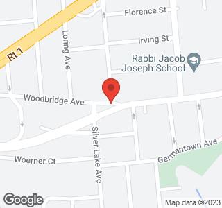 2045 Woodbridge Avenue