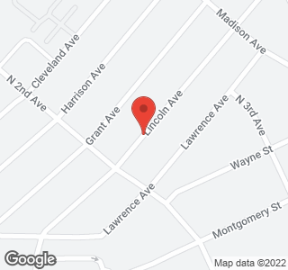 247 Lincoln Avenue