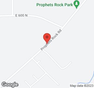 5901 Prophets Rock Road