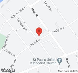 463 Craig Avenue