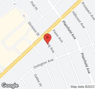 345-347 Plainfield Avenue