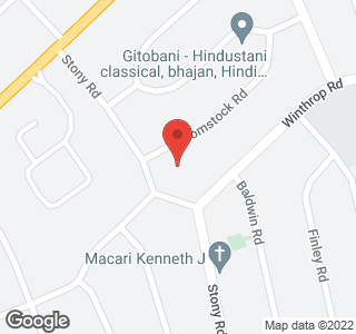 1581 ROUTE 27 Highway