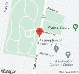 703 amboy Avenue