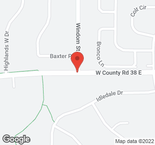 2300 W County Road 38