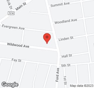18 Wildwood Avenue