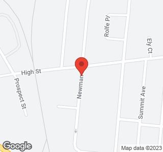 117 Newman Street 117