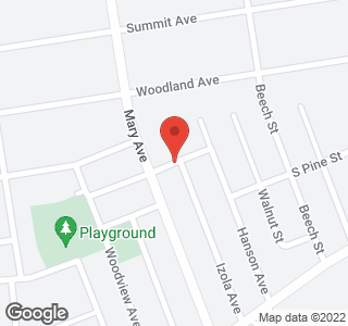 44 Bensonhurst Ave