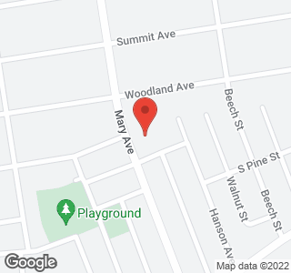 40 Bensonhurst Ave