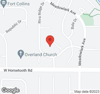 3515 Omaha Ct