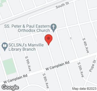 138 S 7th Avenue