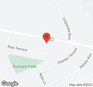 513 New Durham Rd