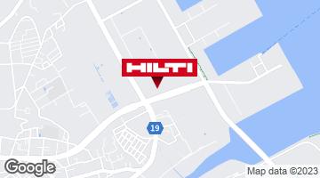 佐川急便株式会社 十和田店