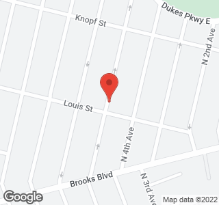 213 N 5th Ave