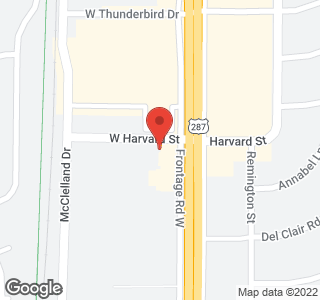 103 W Harvard St