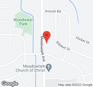 2716 Meadowlark Ave