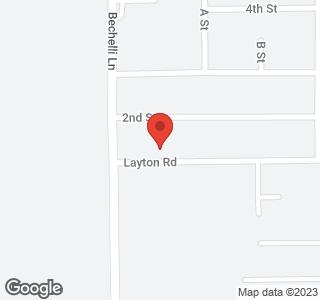 1007 Layton Rd