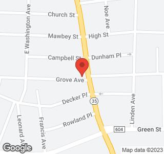 545 Amboy Ave