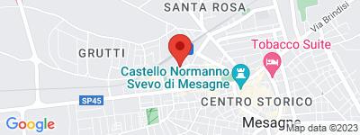 Cinema Teatro Carmine