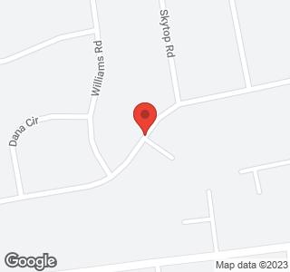 25 Hillwood Ave