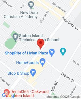 Staten Island Court Cases