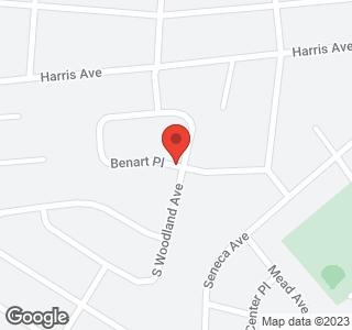 109 Benart Place