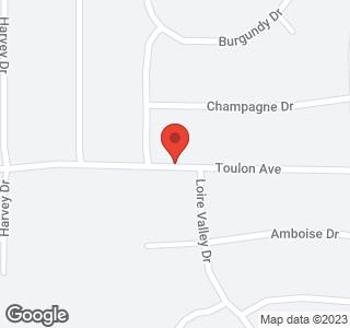 960 Toulon Avenue