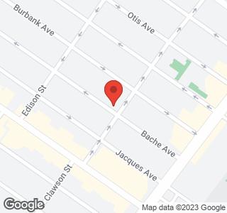 149 Bache Avenue