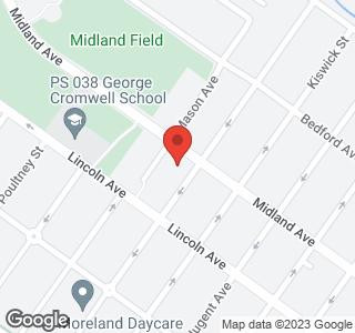 458 Midland Avenue