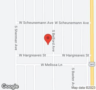 1120 S Belford Ave