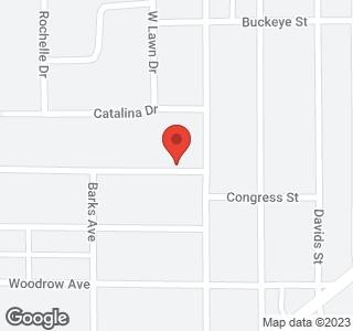 752 Oak Grove Ave