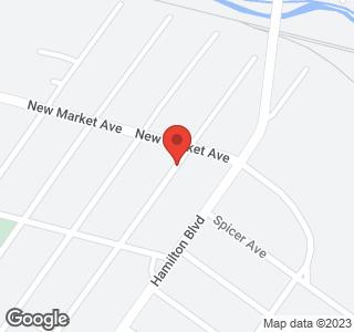 439 Hancock Street