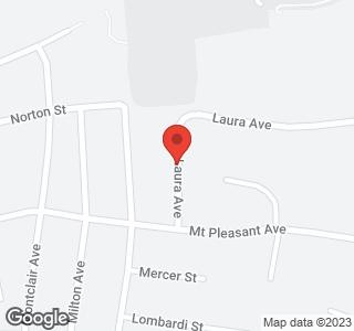 57 LAURA Avenue