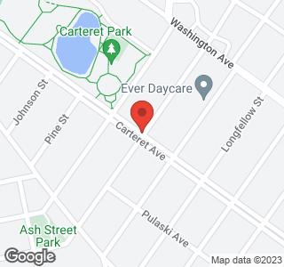 160 Carteret Ave
