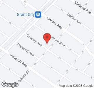 157 Greeley Avenue