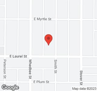 637 Smith St