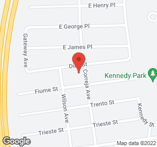 265 Correja Avenue