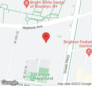 440 Neptune Avenue