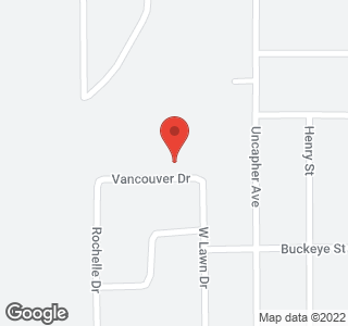 780 Vancouver Drive
