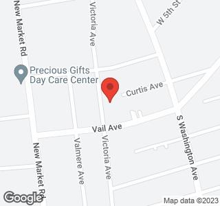 419 Victoria Avenue