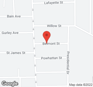 326 Belmont Street