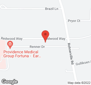 3680 Renner Drive