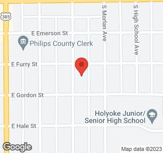 321 S Phelan Ave