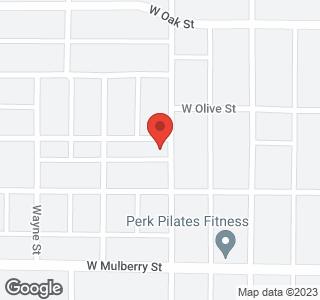 407 S Washington Ave